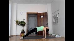 Get addicted to yoga (Hungarian)- Day 2 Nap, Tai Chi, Yoga, Health, Youtube, Fitness, Home Decor, Salud, Room Decor