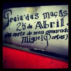 Diário Instagram ©Frederico Mira George ®todos os direitos reservados