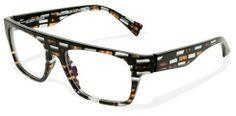 alain mikli: Design brillen om te zien en gezien te worden http://www.optiekvanderlinden.be/alain_mikli.html