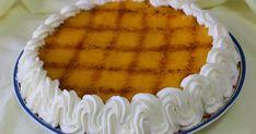 tartas, tarta capuchina, yema pastelera, yemas, tarta de yema, Julia y sus recetas, , postres, dulces, sin gluten, celiacos, dulces sin gluten