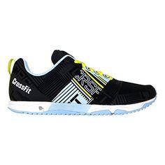 Reebok Women s R Crossfit Sprint 2 Training Shoe 9b1075af1