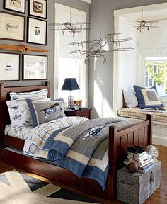 As you all know, I love me some Pottery Barn. I am definitely one of those people that do NOT have a hate on for Pottery Barn. I thought ...