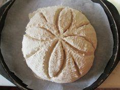 My Favorite Food, Favorite Recipes, My Favorite Things, Sourdough Bread, Biscotti, Latte, Pane Pizza, Menu, Desserts