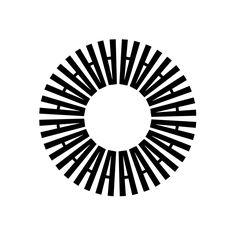 visual kultur - Australia Squrare, logo – Harry Williamson, 1967