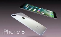 Cool Apple iPhone 2017: iPHone 8 Rumored Launch Date Pushed Back Till October (or Probably November) www... technology Check more at http://technoboard.info/2017/product/apple-iphone-2017-iphone-8-rumored-launch-date-pushed-back-till-october-or-probably-november-www-technology/
