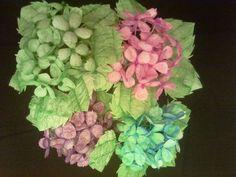 İpek Kozasından Ortanca   Sipariş vermek için: www.ipekelsanatlari.com - info@ipekelsanatlari.com  *****************************************  Hydrangea made of silk cocoon  Buy it Online! www.ipekelsanatlari.com - info@ipekelsanatlari.com  #ipek #koza #ortanca #cicek #hydrangea #silk #cocoon #handmade #diy_crafts #design #flower #ipekbocegi #ipekelsanatlari
