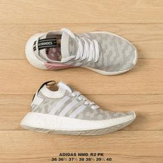 new arrival 49966 e5351 Adidas Nmd R1 Release,Adidas Nmd R1 Sizing,27 Ultra Boost Adidas NMD R2 VS  Original Ultra Boost