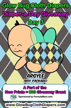 BoysDay3Argyle