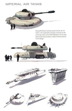 Resultado de imagem para star wars rogue one concept senna