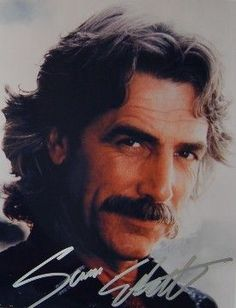 Cher sam elliott in 39 39 mask 39 39 this movie made me want to for How long has tom selleck been married