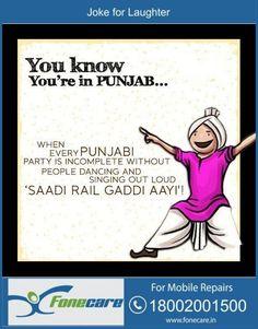 Sense of humor is wine to your soul Facebook Jokes, Santa Banta Jokes, Teacher Jokes, Extremely Funny Jokes, Wife Jokes, Sing Out, People Dancing, Jokes In Hindi, When You Know