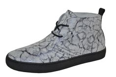 ONLINE SHOES // Collectie