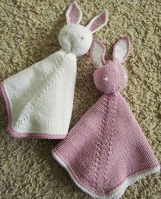 Crochet Bikini, Knit Crochet, Crochet Hats, Baby Models, Crochet Fashion, Baby Knitting Patterns, Crafts To Do, Baby Toys, Ravelry