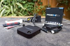 Probox2 EX Android TV Box Giveaway - Giveaway Archive - Free Online Giveaways