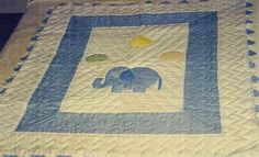 Image detail for -baby_quilts_elephantapp.jpg