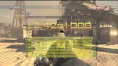 Best Aimbots for all Shooter games - MOHW Aimbot - COD Aimbot - CS Aimbot - Halo Aimbot - http://best-videos.in/2012/11/23/best-aimbots-for-all-shooter-games-mohw-aimbot-cod-aimbot-cs-aimbot-halo-aimbot/