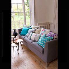 Couch, Furniture, Home Decor, Interiors, Home, Settee, Decoration Home, Sofa, Room Decor