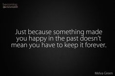 Correct. Say thank you and goodbye