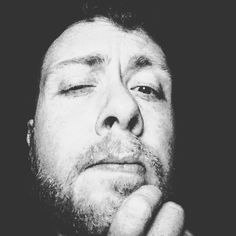 Expensive pensiveness �� #me #potd #ireland #galway #bw #men #beard #beards #life #philosophy http://quotags.net/ipost/1567706087029157877/?code=BXBnGFNly_1