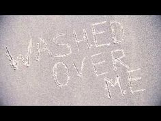 All Things New - Washed Over Me (Acoustic)