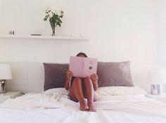Pinterest: lauramshort ⚜ ✘ ☢