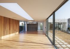 Galeria de Cosmos Intime / L'EAU design + Kim Dong-jin - 8