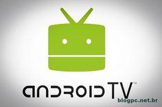 Confira uma lista com seis modelos de Smart TVs à venda no Brasil com Android TV. Por enquanto, apenas a Sony e a Philips comercializam televisores com o sistema operacional. http://www.blogpc.net.br/2016/08/Confira-6-Smart-TVs-com-Android-TV-a-venda-no-Brasil.html #AndroidTV  #SmartTVs