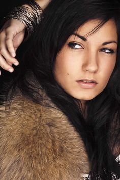 Hungarian Women | The Most Beautiful Women from Every Corner of the World