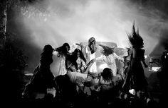 Selena Gomez, Concert, Marie Gomez, Concerts