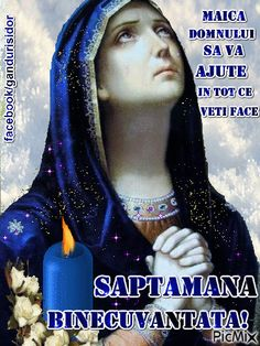 Dark Beauty, Virgin Mary, Prayers, God, Quotes, Photography, Image, Mary Jesus Mother, Lord