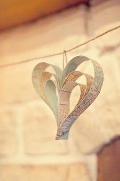 decoration-mariage-vintage-