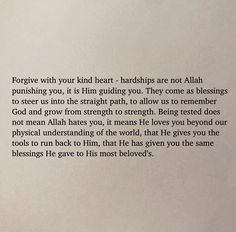 Ali Quotes, Faith Quotes, Words Quotes, Famous Quotes, Wisdom Quotes, Qoutes, Sayings, Hadith, Alhamdulillah