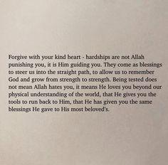 Allah Quotes, Muslim Quotes, Quran Quotes, Religious Quotes, Strong Quotes, Faith Quotes, Life Quotes, Quotes Quotes, Quotes Positive