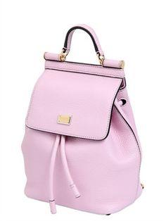 Luisaviaroma Señoritas Shipping Rosas Florence Bolsas Luxury Shopping Mochila Mini Worldwide BBr8wqtx1
