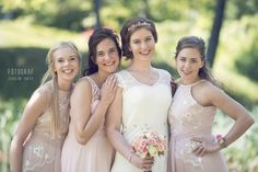 Bridesmaid Dresses, Wedding Dresses, Fashion, Bridal Dresses, Moda, Bridal Gowns, Bridesmaid A Line Dresses, Wedding Gowns, Weding Dresses