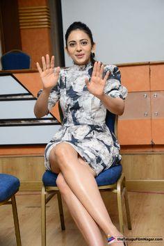 Bollywood Photos, Indian Bollywood Actress, Bollywood Girls, Beautiful Bollywood Actress, Most Beautiful Indian Actress, South Indian Actress, Beautiful Actresses, Indian Actresses, Hot Actresses