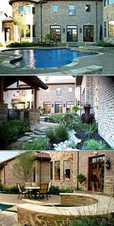 LandPatterns, Inc. is one of the architect firms that have been providing innovative landscape design and construction services for more than 30 years already.