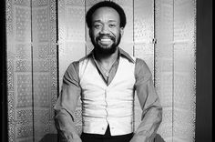 Maurice White, the co-founder of Earth, Wind & Fire, died Wednesday morning at age 74, TMZ reports.