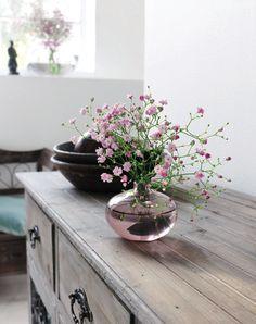 Peindre restaurer un meuble emmaus diy meubles pinterest for Comment donner des meubles a emmaus