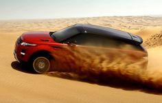 range rover evoque обои - Поиск в Google