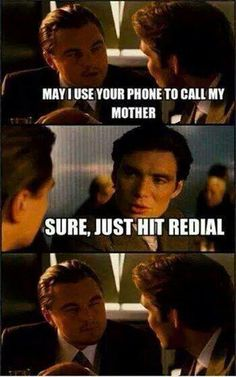 Can I Use Your Phone