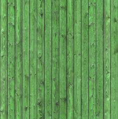 Texture seamless wood green