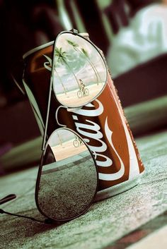 coca cola LOVE THIS*!!!!!!