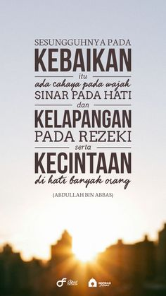 Islamic Love Quotes, Muslim Quotes, Words Quotes, Life Quotes, New Reminder, Motivational Quotes, Inspirational Quotes, Postive Quotes, Quotes Indonesia