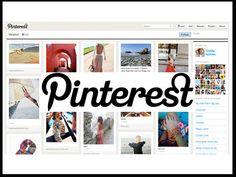 Aprenda a calcular sua influência no Pinterest