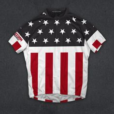 314 Best Cycling Kits images in 2019  ef4a3c021
