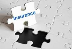 Pilih Jenis Asuransi Jiwa Sesuai Dengan Kebutuhan Anda