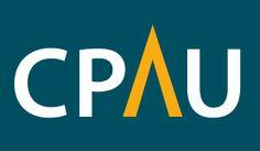 Cursos On-Line de Abril 2016 - CPAU