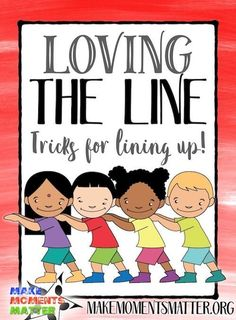 Three little tricks to make your line-up time quick and painless! Great ideas for kindergarten, grade, and beyond! Line Up Chants, Line Up Songs, Kindergarten Chants, Preschool Songs, Preschool Ideas, Music Activities, First Grade Classroom, Music Classroom, Classroom Ideas