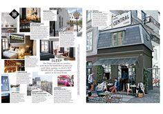 Review af Andersen Boutique Hotel
